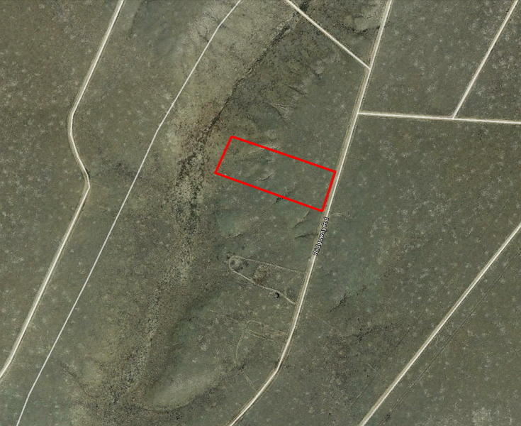 5+ Acre Colorado Shelter Half an Hour from San Luis - Image 2
