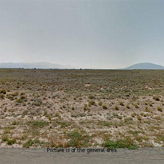 5+ Acre Colorado Shelter Half an Hour from San Luis - Image 0