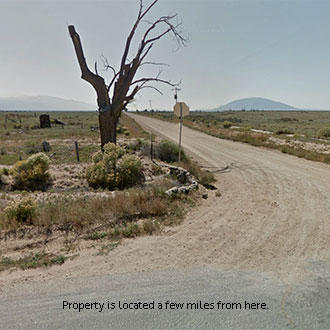 5+ Acre Colorado Shelter Half an Hour from San Luis - Image 3