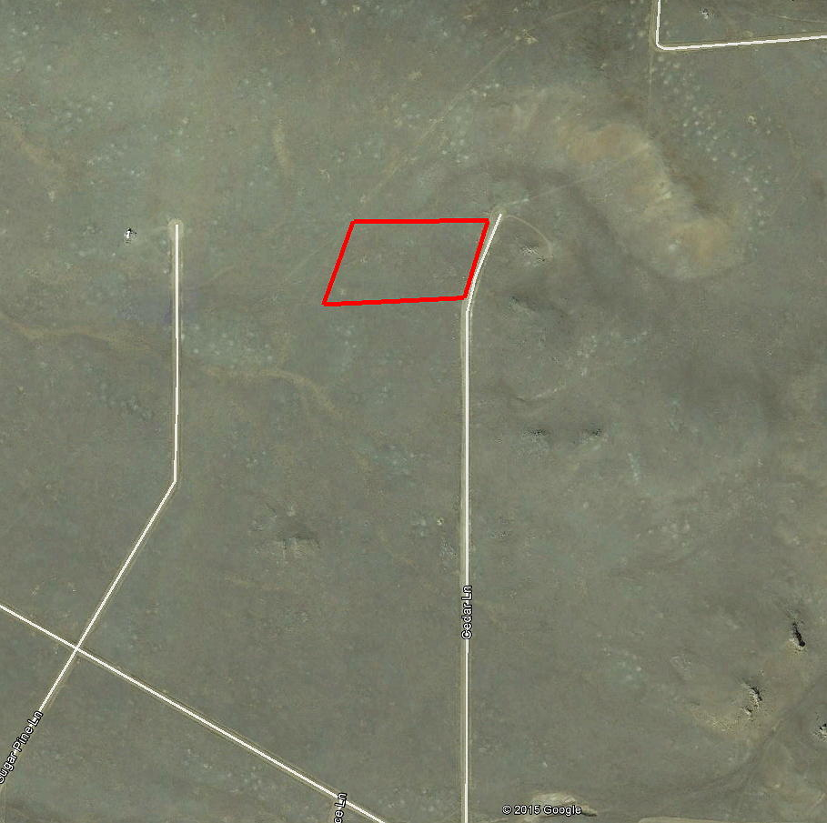 5 acres in the High Country of Colorado. - Image 2
