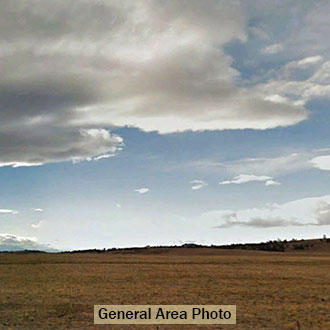 5 acres in the High Country of Colorado. - Image 1