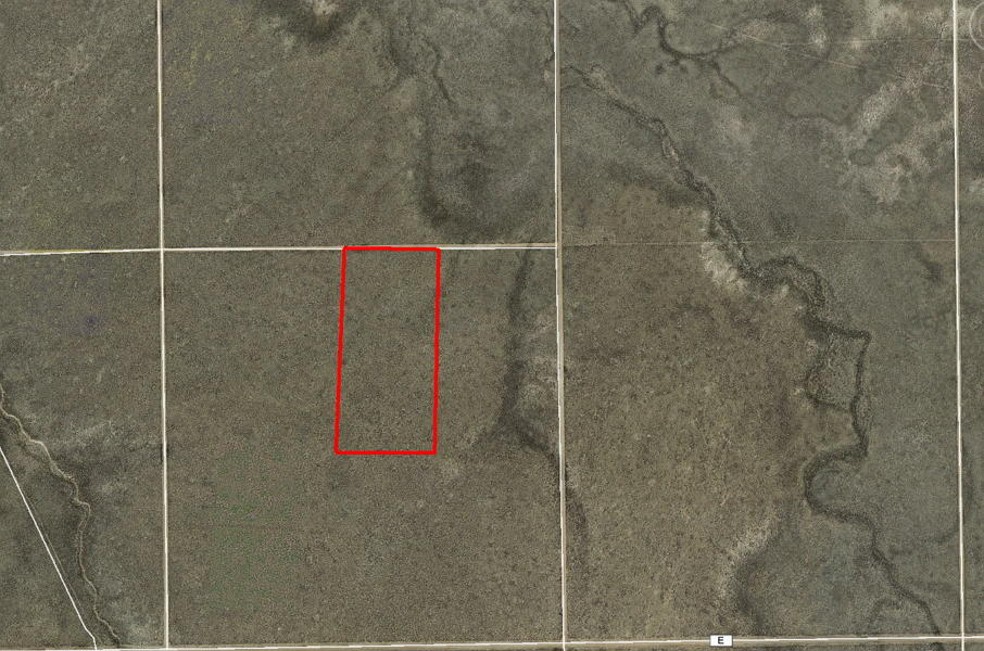 Twenty Acre Property Only 20 Minutes from San Luis - Image 2