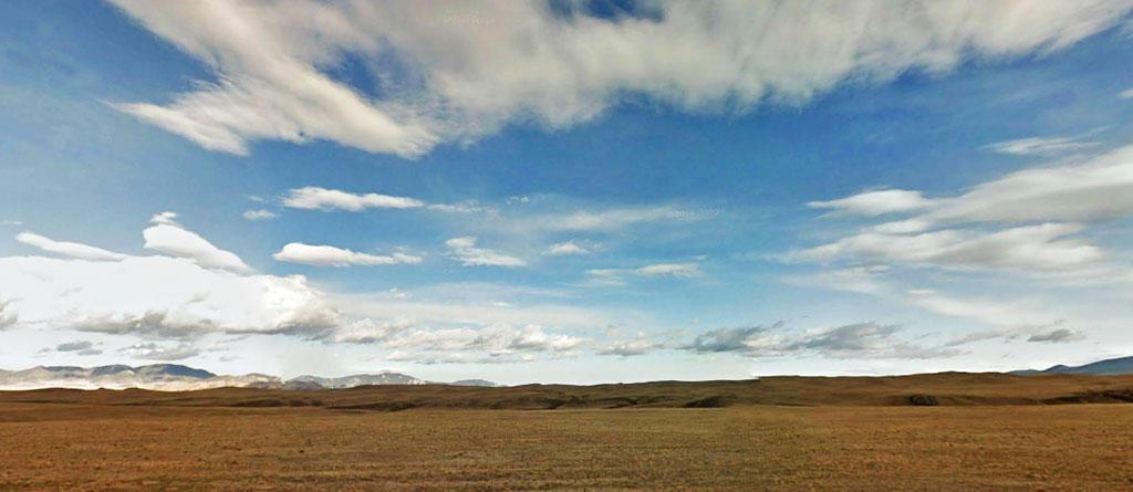 Private 5+ Acre Escape Near Hartsel Colorado - Image 3