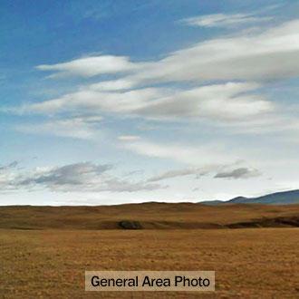 Private 5+ Acre Escape Near Hartsel Colorado - Image 1