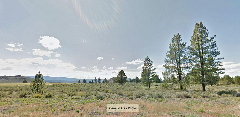 Southern Oregon Getaway About 5 Miles from Sprague River - Image 5