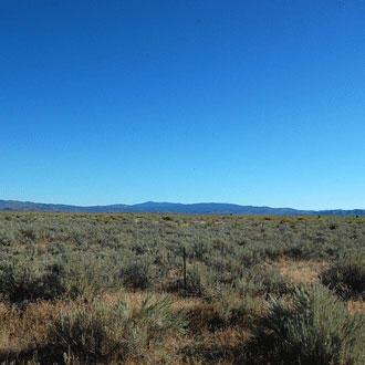 Spacious 10 Acre Bounty in Farm Country of Northern California - Image 2