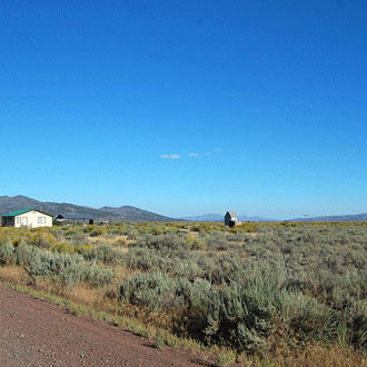 Spacious 10 Acre Bounty in Farm Country of Northern California - Image 4