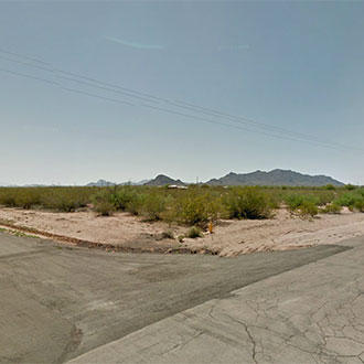 3.5 Acre Masterpiece in Ranch Country about 90 Minutes from Phoenix - Image 2