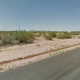 3.5 Acre Masterpiece in Ranch Country about 90 Minutes from Phoenix - Image 1