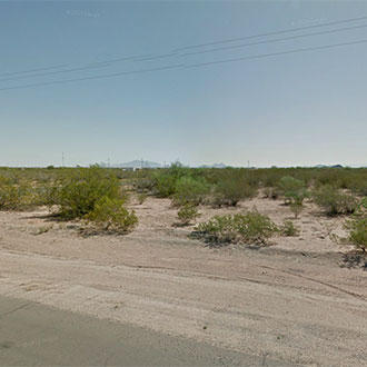 3.5 Acre Masterpiece in Ranch Country about 90 Minutes from Phoenix - Image 4