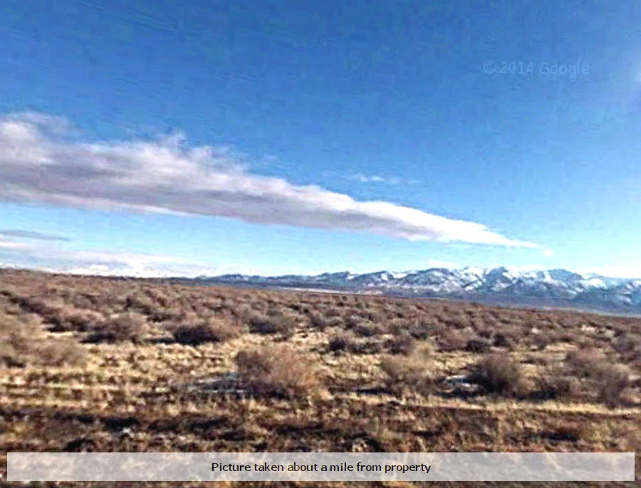 Spacious 6+ Acre Getaway Only 15 Minutes from Winnemucca - Image 0