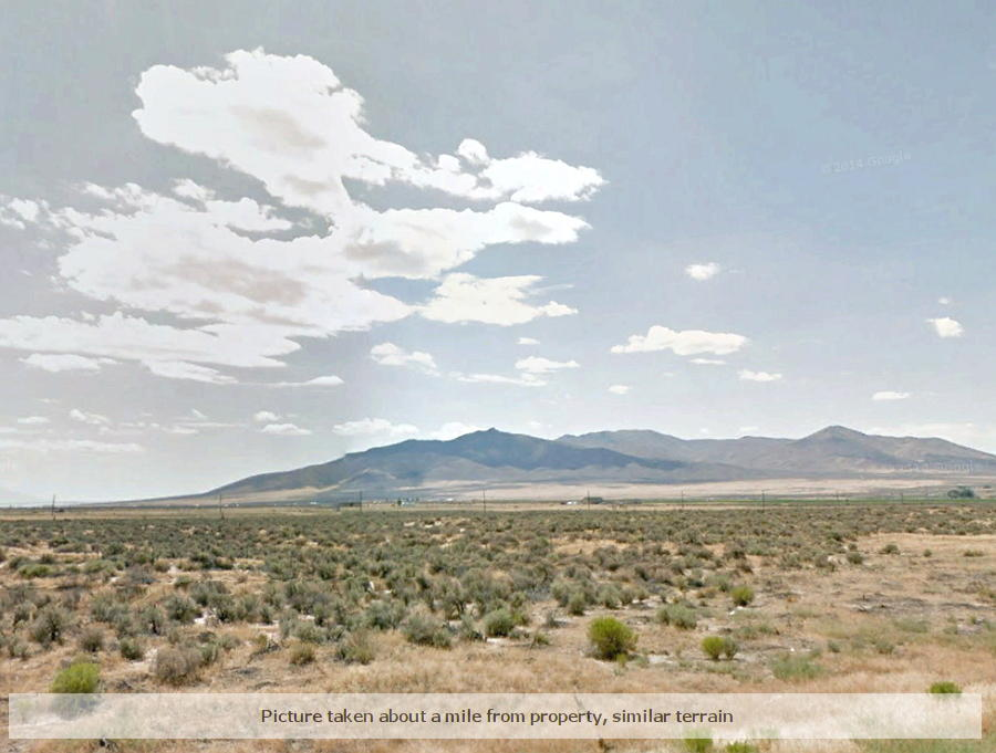Spacious 6+ Acre Getaway Only 15 Minutes from Winnemucca - Image 2
