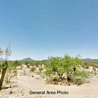 Property Near Three Points, Less than an Hour from Tucson - Image 1