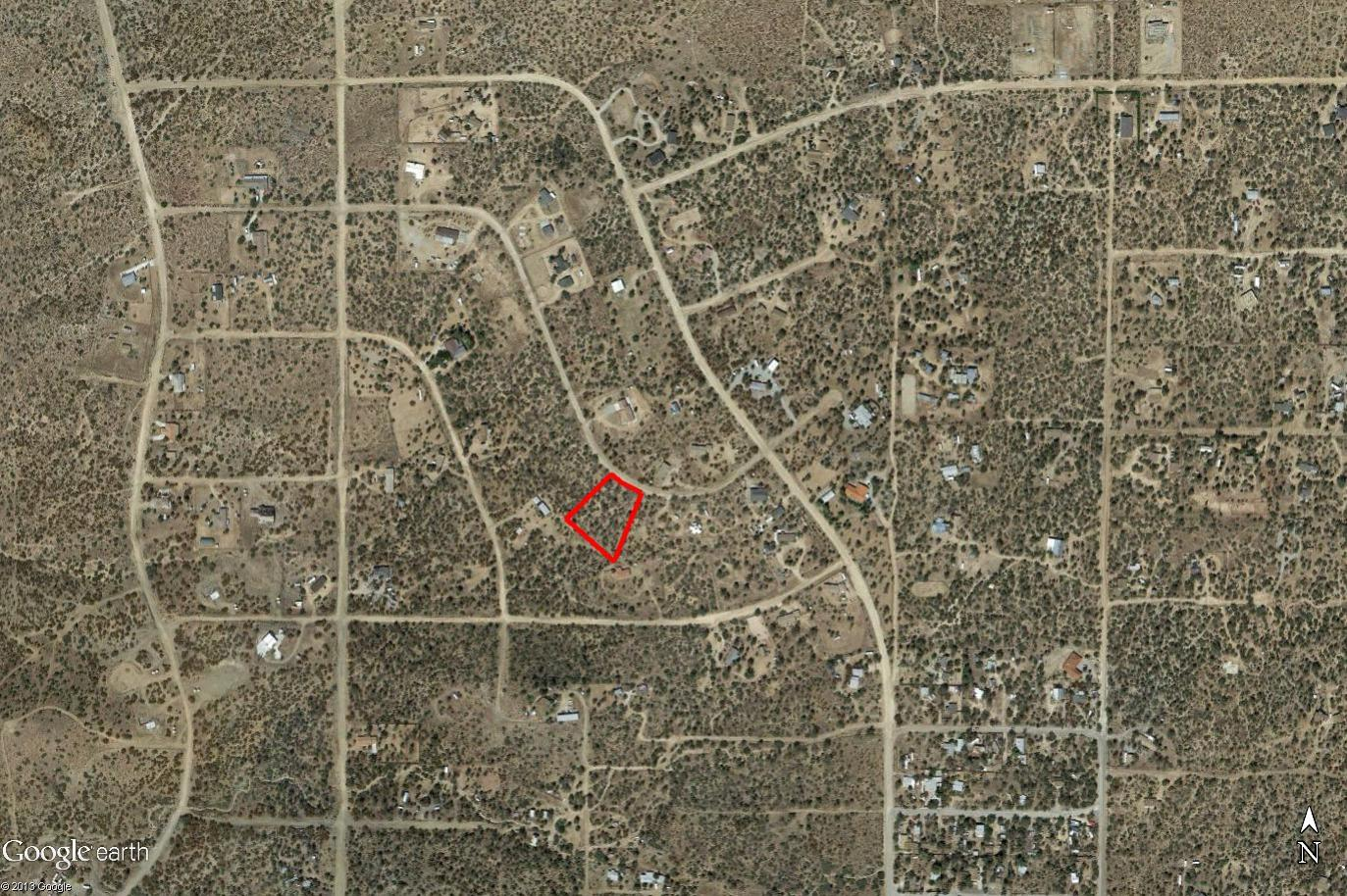 One Acre Jewel less than Half an Hour from Palm Desert - Image 2