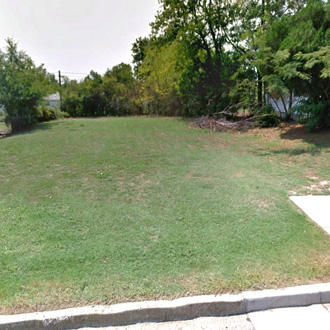 Rare city lot in great Tulsa neighborhood - Image 1