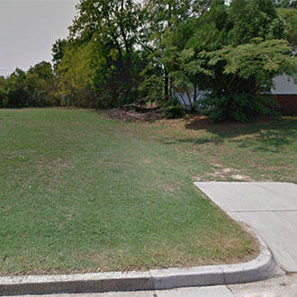 Rare city lot in great Tulsa neighborhood - Image 5