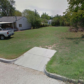 Rare city lot in great Tulsa neighborhood - Image 0