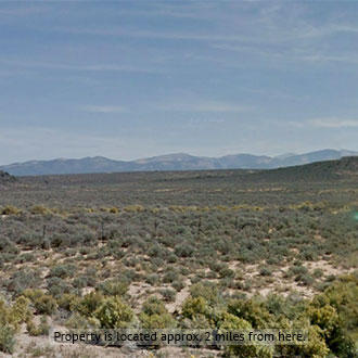 Off-the-Grid Colorado Haven in San Luis Valley - Image 0