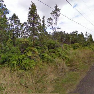 3 Acres in Hawaiian Paradise - Image 1
