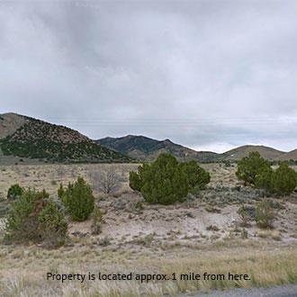 Utah Small Town Escape - Image 0
