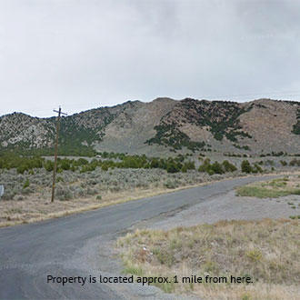 Utah Small Town Escape - Image 2