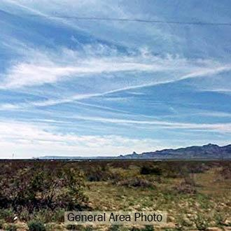 1+ Acre Refuge in Golden Valley, 20 Miles from Kingman - Image 1