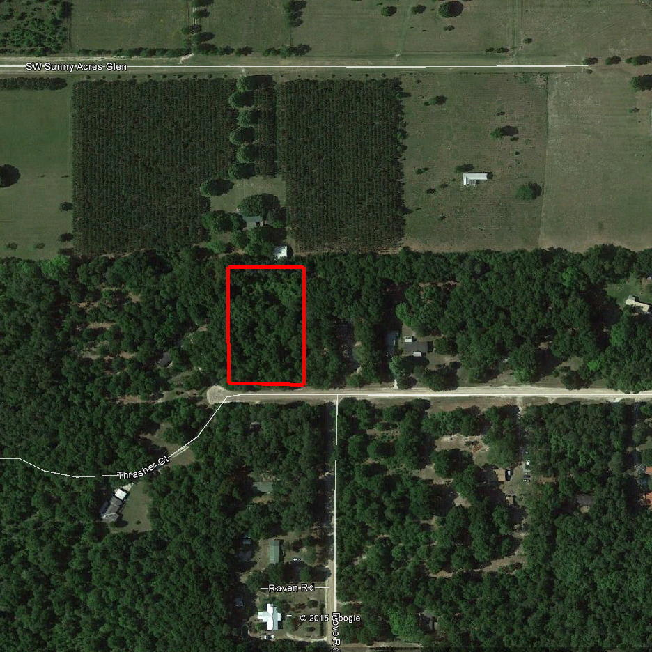 Attractive Rural Acreage only 20 Minutes from Lake City - Image 3
