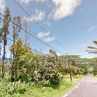 Hawaii Property in Nice Rural Neighborhood SE of Hilo - Image 2