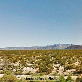 Almost 7 Acres Only Half-Hour from Kingman - Image 1