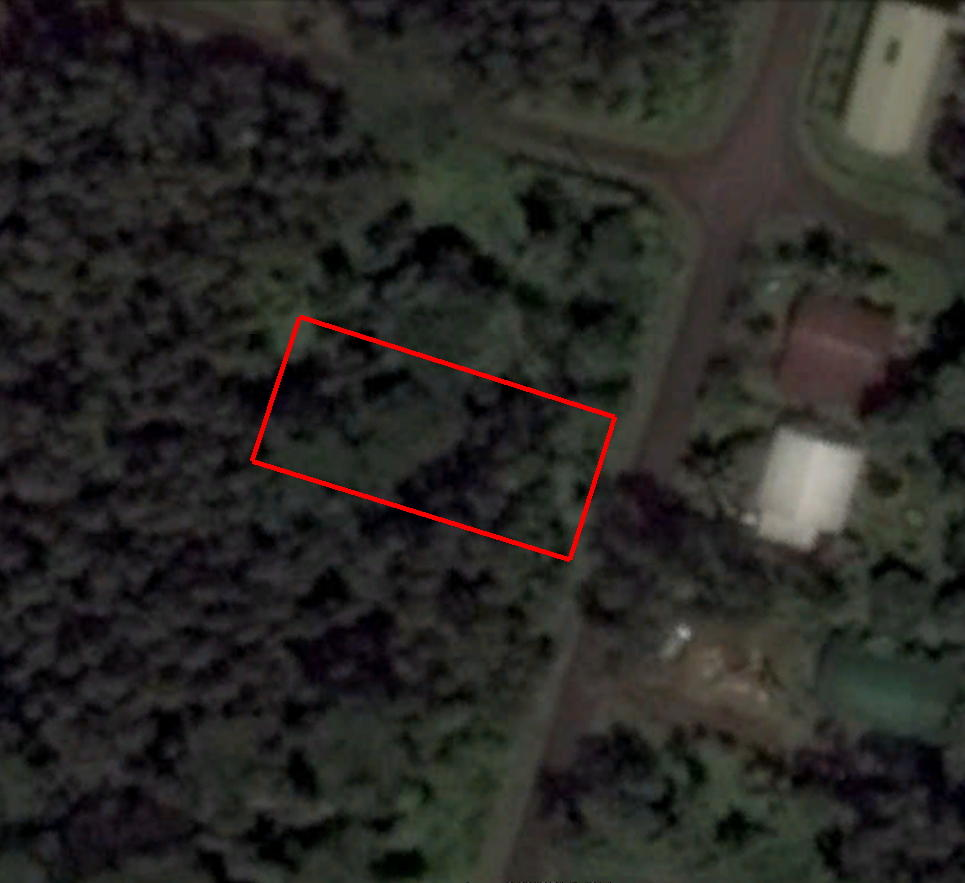Hawaii Property in Nice Rural Neighborhood SE of Hilo - Image 4