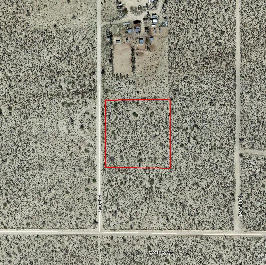 2+ Acre NW Arizona Retreat - Image 3