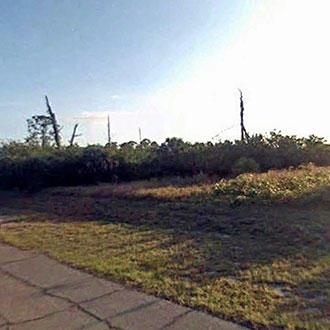 Southern Florida Paradise on Paved Road - Image 0