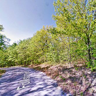 Tennessee Getaway Near Several Lakes With Utilities Available - Image 2