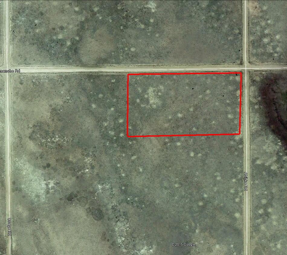 5 Acres Near Hartsel Colorado - Image 2