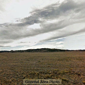 Acreage in the high county of central Colorado - Image 3