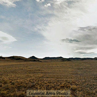 Acreage in the high county of central Colorado - Image 1