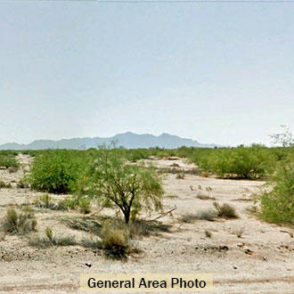 Private, Rural Escape Only 20 Minutes from Casa Grande - Image 1