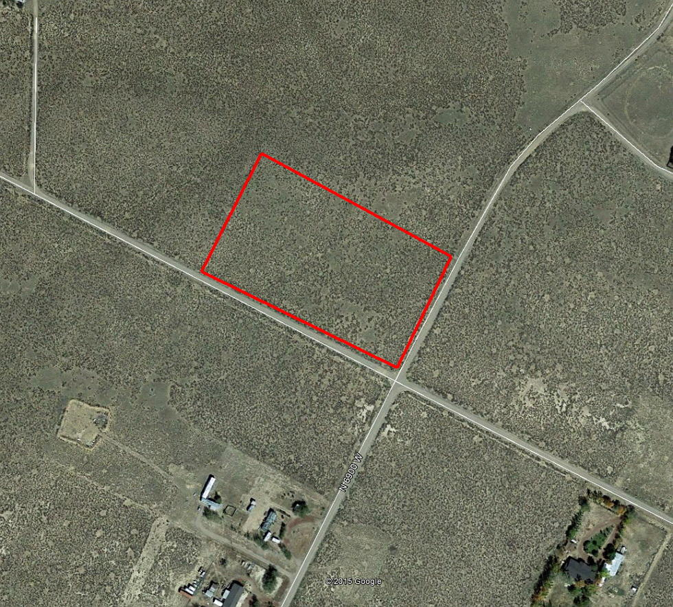 Residential 5 acres to stretch out on - Image 3