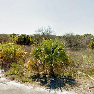 Homesite 15 minutes from the beach - Image 2