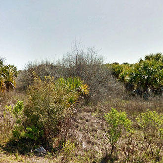 Homesite 15 minutes from the beach - Image 3