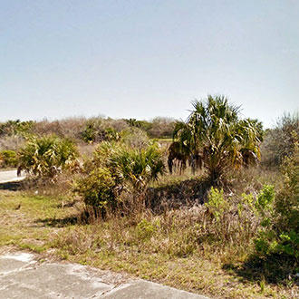 Homesite 15 minutes from the beach - Image 0