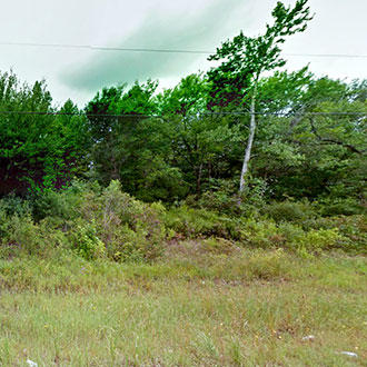 Quiet Florida Homesite, North of Tampa - Image 3