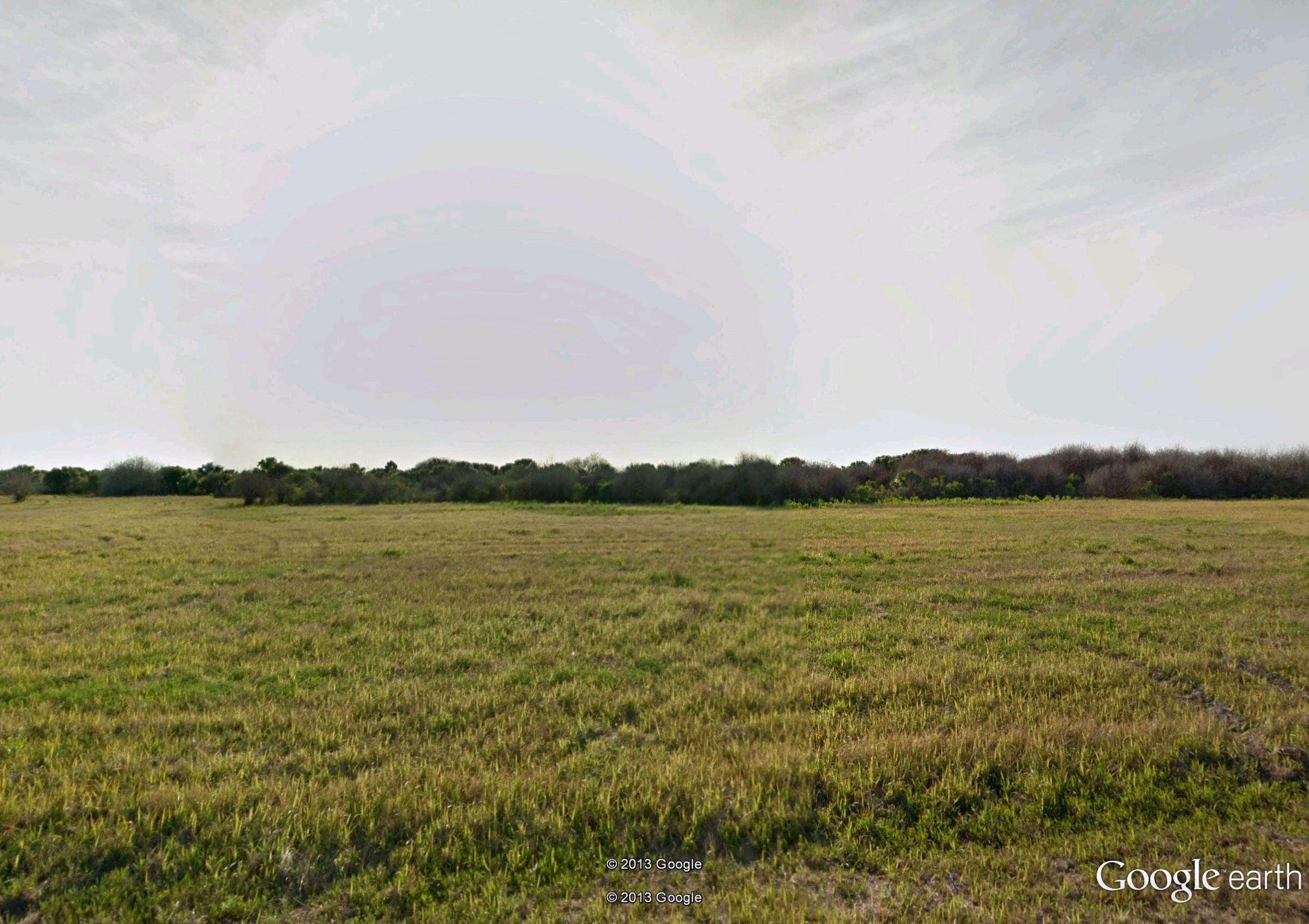 1/3 Acre Florida Treasure Only Half an Hour from the Beach - Image 1