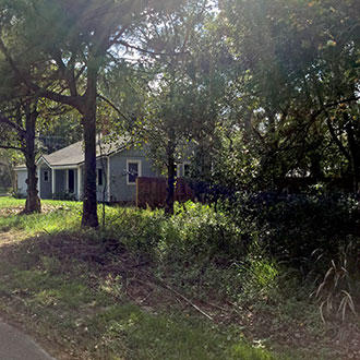 Residential Jacksonville Property, 6 miles from Downtown - Image 4
