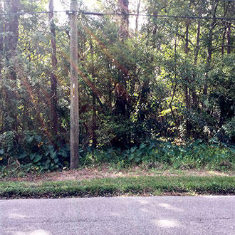 Residential Jacksonville Property, 6 miles from Downtown - Image 1