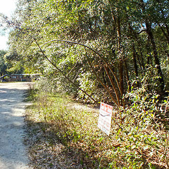 Large residential lot in great water recreation area - Image 4