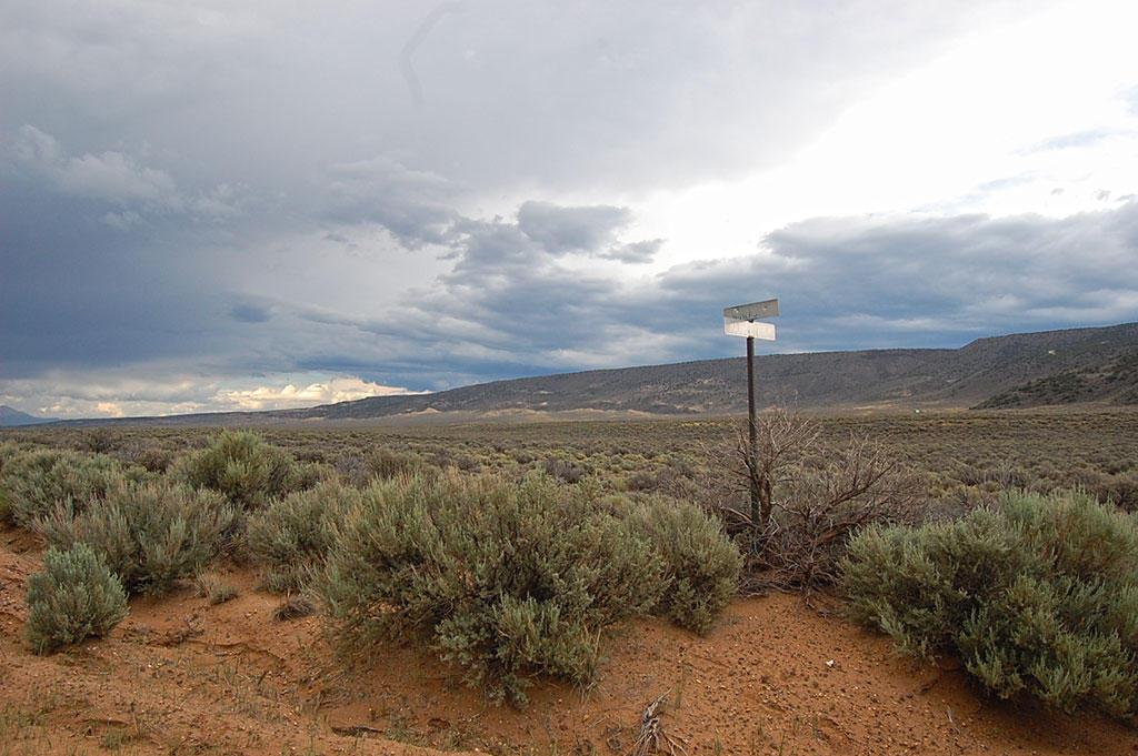 5 Acre Parcel About 13 Miles Southwest of San Luis - Image 5
