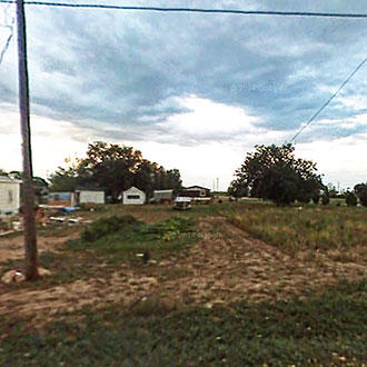 Residential Property Outside of Fort Collins - Image 0