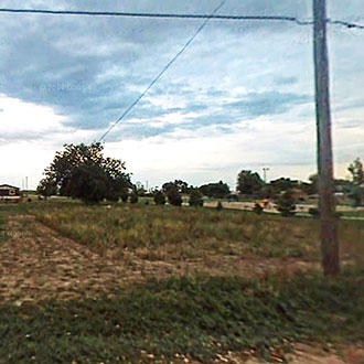 Residential Property Outside of Fort Collins - Image 2