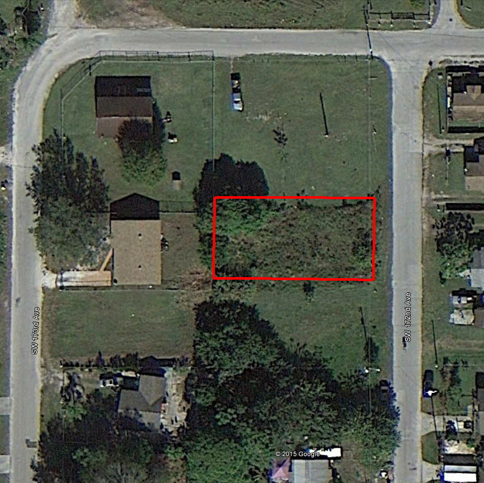 Nice Lot in Indiantown Within an Established Community - Image 2